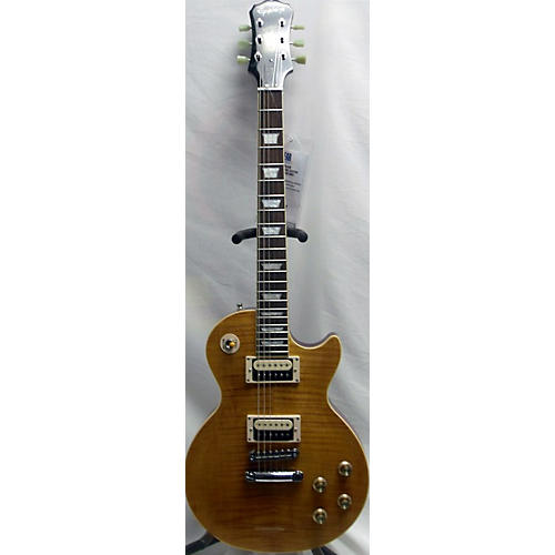 Epiphone Slash Signature Les Paul Classic Solid Body Electric Guitar-thumbnail