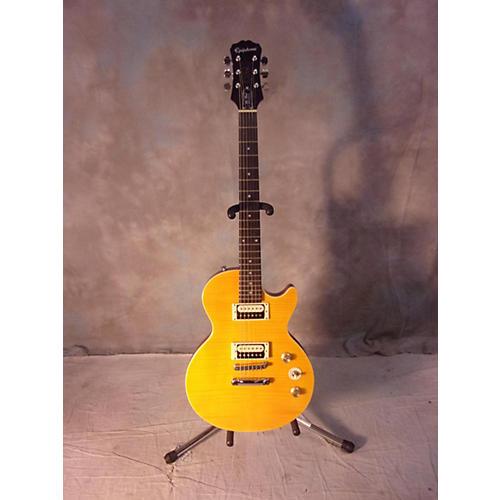 Epiphone Slash Speacial Electric Guitar