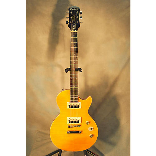 Epiphone Slash Special II Solid Body Electric Guitar-thumbnail