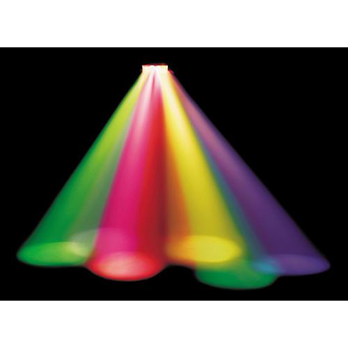 CHAUVET DJ Slasher Dichroic Beam Effect Light