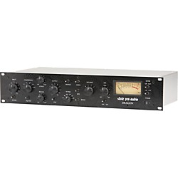 Slate Pro Audio DRAGON Dynamic Audio Processor