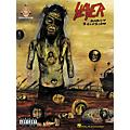 Hal Leonard Slayer - Christ Illusion Songbook