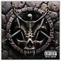 Universal Music Group Slayer - Divine Intervention-thumbnail