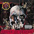Universal Music Group Slayer - South Of Heaven-thumbnail