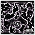 Universal Music Group Slayer - Undisputed Attitude-thumbnail