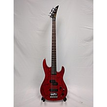 Aria Slb Series Electric Bass Guitar