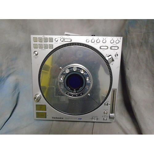 Technics Sldz1200 DJ Player
