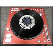 Technics Sldz1200 DJ Player