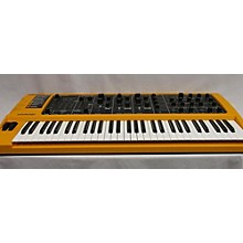 Studiologic Sledge 2 Synthesizer