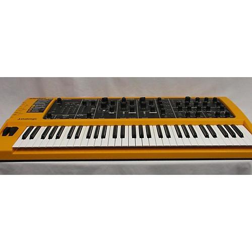 Studiologic Sledge 2 Synthesizer-thumbnail