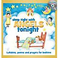 Shawnee Press Sleep Tight with Angels Tonight (Book/CD Gift Set (6 inch. x 6 inch.)) thumbnail