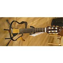 Yamaha Slg110n Electric Guitar