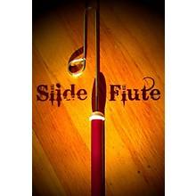 8DIO Productions Slide Flute