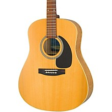 Seagull Slim Dreadnought QI EQ Acoustic-Electric Guitar