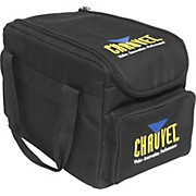 Chauvet DJ SlimPAR 56 Carry Bag