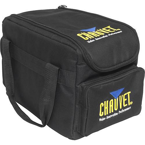 Chauvet SlimPAR 56 Carry Bag