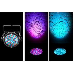 CHAUVET DJ SlimPAR 56 IRC IP LED Par-Style Indoor/Outdoor Wash Light
