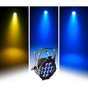 Chauvet DJ SlimPAR Pro H USB