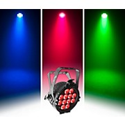 Chauvet DJ SlimPAR Pro Q USB