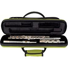Protec Slimline Flute PRO PAC Case