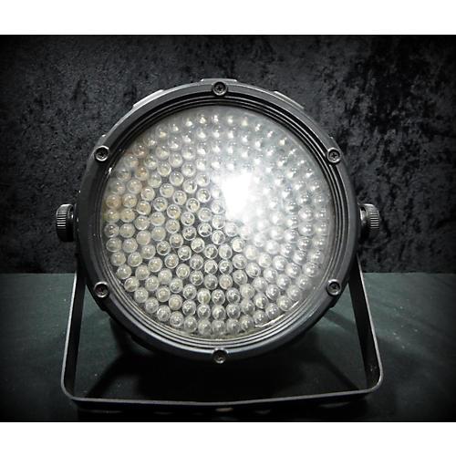 CHAUVET DJ Slimpar 64 Intelligent Lighting-thumbnail