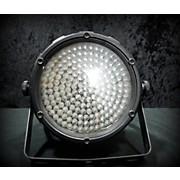 Chauvet Slimpar 64 Intelligent Lighting