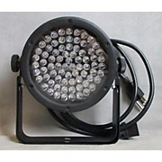 Chauvet Slimpar38 Lighting Effect