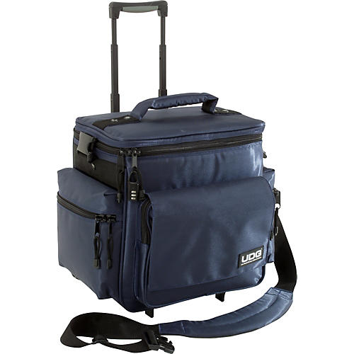 UDG SlingBag Trolley