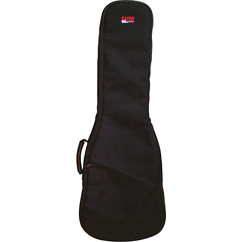 Gator Slinger Dreadnought Acoustic Guitar Gig Bag