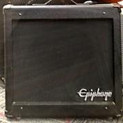 Epiphone Slingshot 25R Guitar Combo Amp
