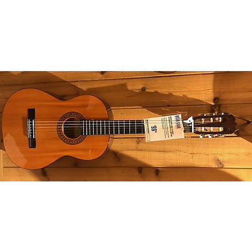 SIGMA Sm3 Classical Acoustic Guitar
