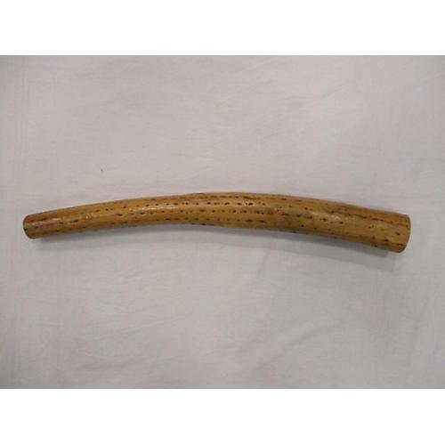 Miscellaneous Small Rainstick