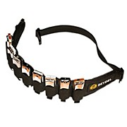 SEYDEL Smart-Belt for Blues Harmonicas