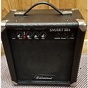 Silvertone Smart III Guitar Combo Amp