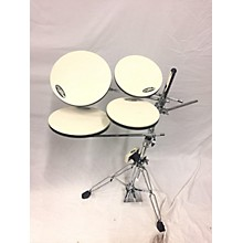 DW Smart Practice Drum Practice Pad