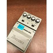 Ibanez Smash Box Effect Pedal
