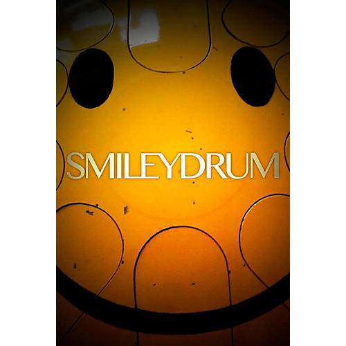 8DIO Productions Smiley Drum-thumbnail