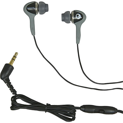 Skullcandy Smokin' Buds Earphones