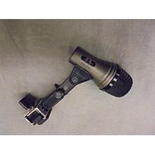 CAD Sn 210 Drum Microphone