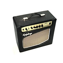 Epiphone Snakepit 150 Guitar Combo Amp
