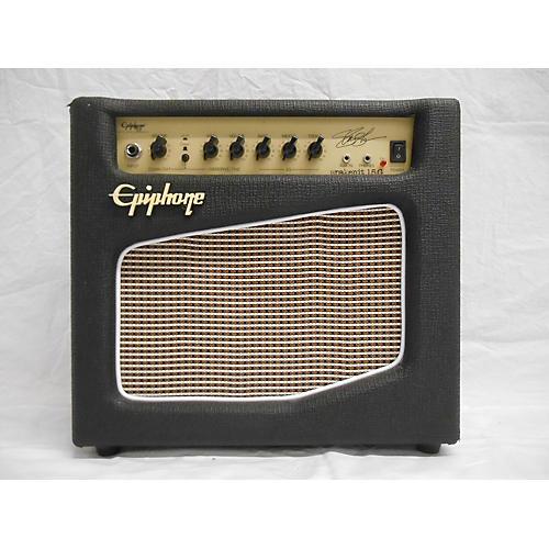 Epiphone Snakepit 15G Guitar Combo Amp-thumbnail