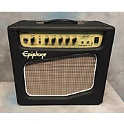 Epiphone Snakepit 15g Guitar Power Amp