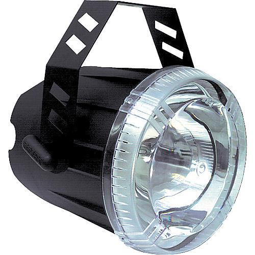 American DJ Snap Shot II Strobe Light