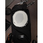 Yamaha Snare & Bell Kit Drum Kit