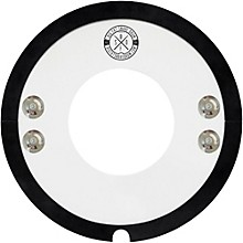 Big Fat Snare Drum Snare-Bourine Donut 13 In.