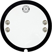 Big Fat Snare Drum Snare-Bourine Donut 14 In.