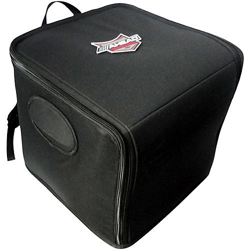Ahead Armor Cases Snare Case-thumbnail