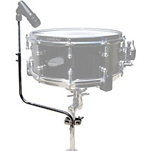 Big Bang Distribution Snare/Cymbal Mic Mount