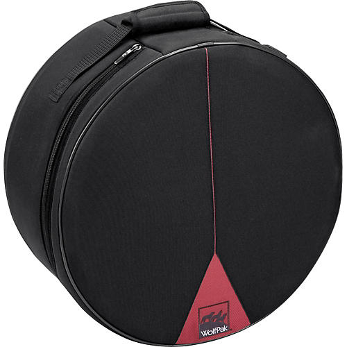 WolfPak Snare Drum Bag