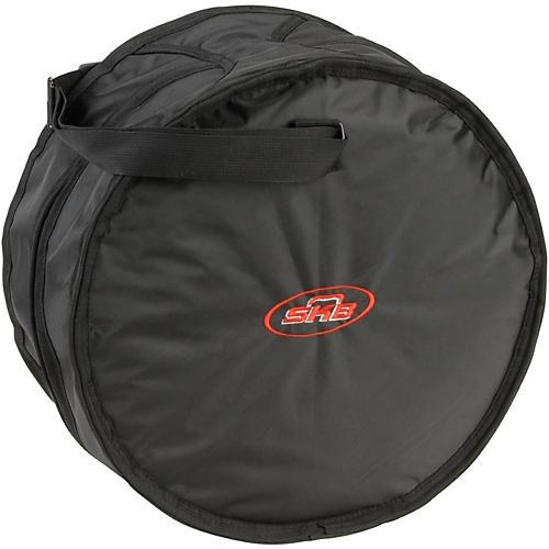 skb snare drum bag 13 x 6 5 in guitar center. Black Bedroom Furniture Sets. Home Design Ideas